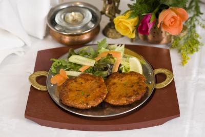 Sami Kebab